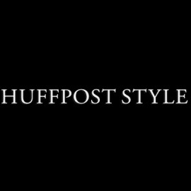 press_huffpoststyle